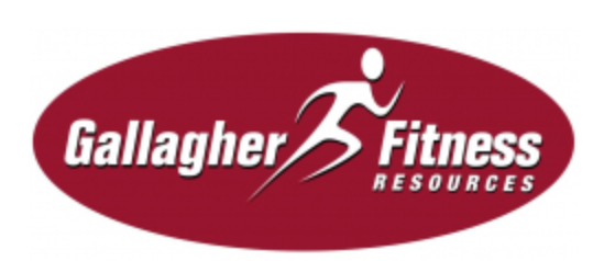 On Your Feet Friday, Hosted by Gallagher Fitness