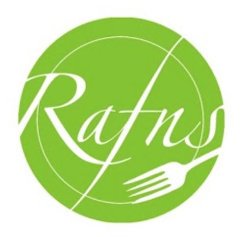 Rafins'