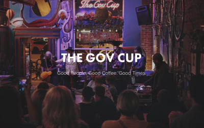 The Gov Cup