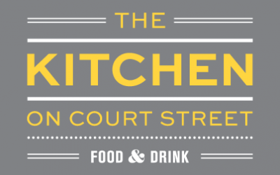 The Kitchen on Court Street