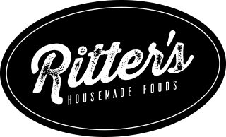 Ritter's Housemade Foods
